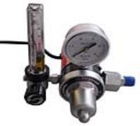 松下焊机流量计、CO2流量计(图)