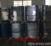 进口供应安徽LUBKLEAR(露宝卡)食品级白油(美国环保设备图片