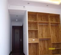 苏州整体衣柜、昆山衣柜、整体衣柜(图)-产品平