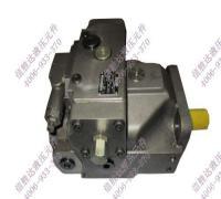 油研液压油泵yuken液压油泵(图)图片