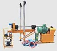 ZYJ-1280/190液压架柱式回转钻机(图)