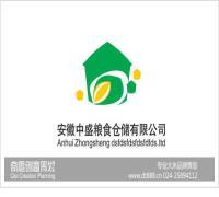 产品平台 传媒 广告服务 广告策划 > 黑龙江大米标志设计盘锦大米标志图片