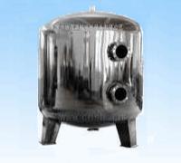 臭氧反应罐,(图)