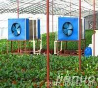 大棚用电热风炉价格_【东北吉林省隆嘉畜牧机械厂家热风炉养殖鸡大