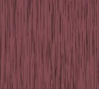 红古铜拉丝木纹图片