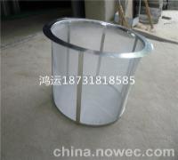 不锈钢过滤桶A威海不锈钢过滤桶A不锈钢过滤桶厂家(图)