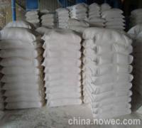 石膏粉配方,广西石膏粉特点,建筑石膏线条(图)