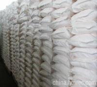 高强石膏粉广西模具用石膏粉(图)