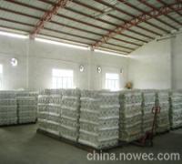 广西耐火材料广西中碱玻纤布南宁纤维布柳州铂金布防火布(图)