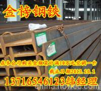 热镀锌钢管国家标准【热镀锌方管价格】花纹钢