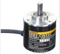 特价欧姆龙编码器E6B2-CWZ6C(图)