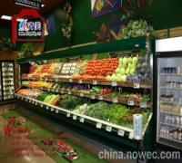 佳木斯/七台河/黑河超市冷柜超市冷柜厂家价格超市冷柜图片(图)