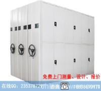 惠州惠城区手摇密集柜(图)