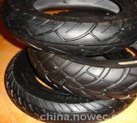 摩托车轮胎批发报价摩托车轮胎价格表(图)