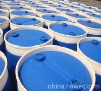 双氧水批发厂家让利低销信誉保障(图)
