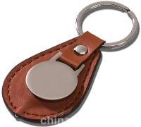 供应各种钥匙扣(图)