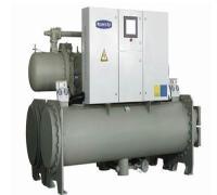 开利直燃机维修_供应开利溴化锂直燃机修理冷热水机组分类