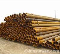 45#规格小口径钢管密度45号钢调质后硬度(图