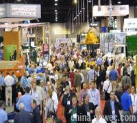 2019年美国国际护栏设备制造及配件原材料供应商展览会(图)