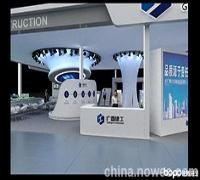 2017广西装配建筑展览会(图)