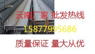/2014/9/9/ynglsmyxgs123/2/9-0-8559651