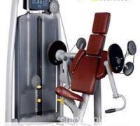 德州超值的大胡子健身器械供销健身器械批发