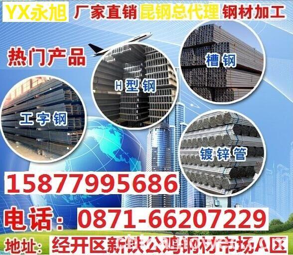 /2015/1/23/kmyx123/2/9-1820153-8717062