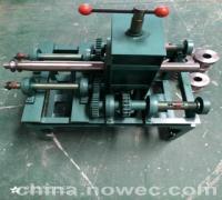 三维数控液压弯管机,多功能弯管机(图)图片