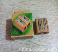 浙江木制卷笔刀定制价格-造型卷笔刀批发-塑料卷笔刀厂家直销