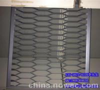 隔断铝板网铝板冲孔网四川铝板网