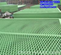 铝板网吸音墙面铝板网吊顶贵州铝板网
