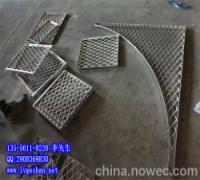 铝板装饰网铝板网图片云南铝板网