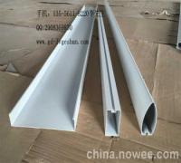 隔断铝型材铝型材吊顶铝型材规格