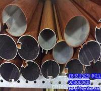 铝圆管吊顶铝圆管规格山东铝圆管
