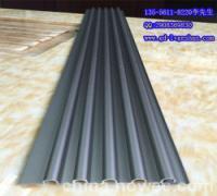 供应汽车4S店铝板异形铝板穿孔铝合金长城板