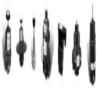 进口气动元件采购/进口气动元件采购品牌优质产品图片