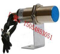RD-11801防爆旋转开关RD-11801零速开关工作原理(图)