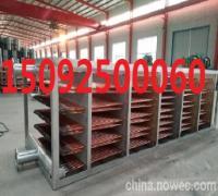 密闭式冷却塔专用紫铜换热器铜管散热器冷却铜管(图)