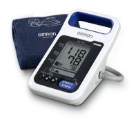 欧姆龙HBP-1300医用电子血压计(图)