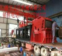 钢管破碎机价格,900型破碎机厂家(图)