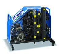 量大从优20MPA(20兆帕)小型高压充气泵200公斤小型高压填充泵(图)