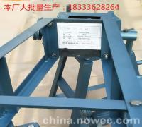 保温起线机-铁皮起线机-手动起线机(图)
