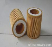 贺德克滤芯0030D020BN-HC
