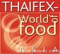 国外食品展会有哪些2018年国际食品展推荐(图)