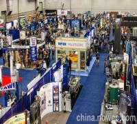 国外家用电器展会有哪些2018年国际家用电器展一览表(图)