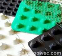 排水板厂家排水板批发塑料排水板(图)