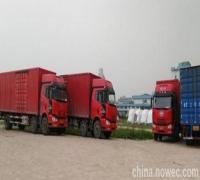 龙岗大鹏回程车龙岗大鹏到滁州平板车大件设备运输