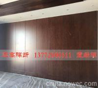 陕西汉中市活动隔断墙专业批发(图)
