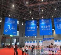 2019中国润滑油及润滑脂展会(图)