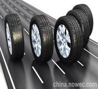 2019(2018)中国汽车轮胎展会(图)